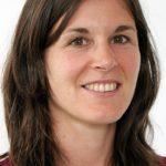 Barbara Schmitz : Leiterin Kreativ Atelier/Betreuung