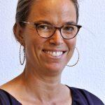 Alexandra Bässler-Probst