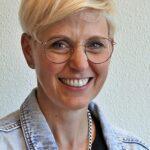 Karin Salzmann