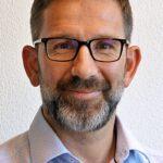 Martin Kradolfer