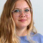 Julia Fuchs