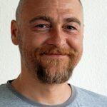 Philippe Merz